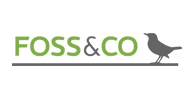 Foss&Co
