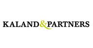 Kaland&Partners