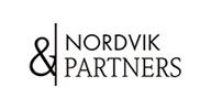 Nordvik&Partners