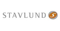 Stavlund